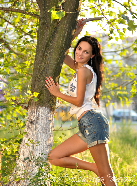 Buy russian wifes dating agency